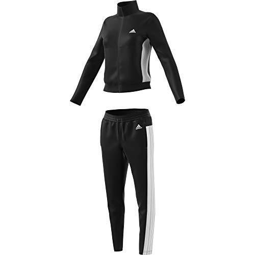 adidas Womens Teamsports Tracksuit