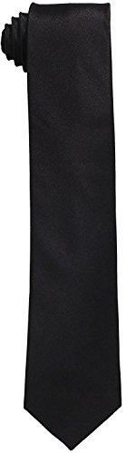 Mens Premium Black Signature Wrapping product image