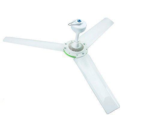 dc ceiling fan levon 42quot 12v dc ceiling fan 12 volt low watt emergency energy saving 42