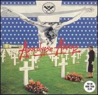 apocalypse-always-w-rare-unreleased-tracks-