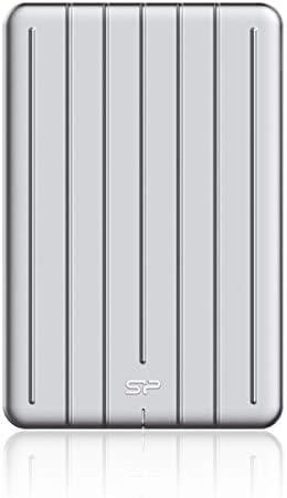 New 2TB 3.5 Hard Drive for HP Pavilion Slimline/s7450nl s7500ca s7500n s7500e Desktop