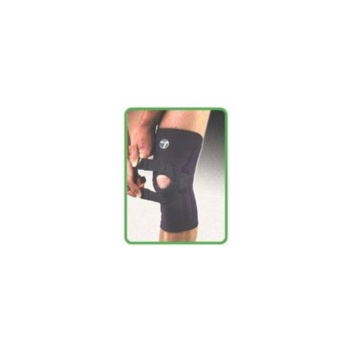 - Pro-Tec J-Lat Lateral Subluxation Support - Left LG