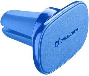 Cellularline 8018080348853 Handy Elektronik