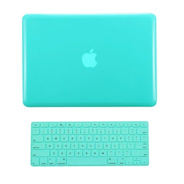 TOP CASE Keyboard Compatible 2012 2015