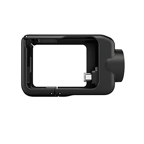 GoPro-Camera-Karma-Harness-HERO5-Black-Black-AGFAU-001
