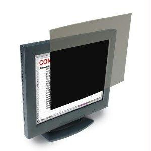 Kensingtonputer Screen For 22 Inch/55.9cm Lcd Monitors by Kensingtonputer