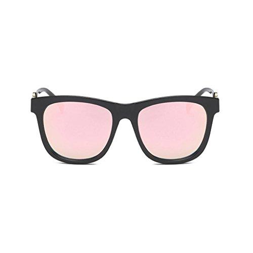 soleil GAOLIXIA classiques de Rose de de soleil anti sport randonnée Lunettes Lunettes sport style de de hommes de des UV femmes de lunettes de CWnUA1xfC