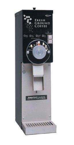 Grindmaster: Model 875 Automatic Gourmet/Grocery Commercial Retail Coffee Grinder 115V (Grindmaster Grinder)
