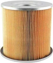 New Holland 86546607 Replacement Filter by Mission Filter Pack of 2