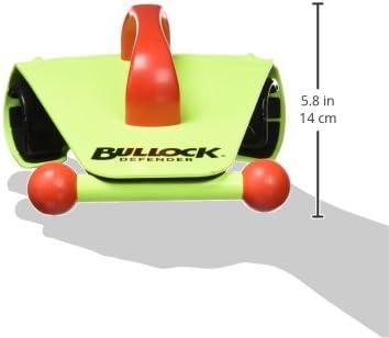 Bullock 146714/Universal Anti-Theft Defender