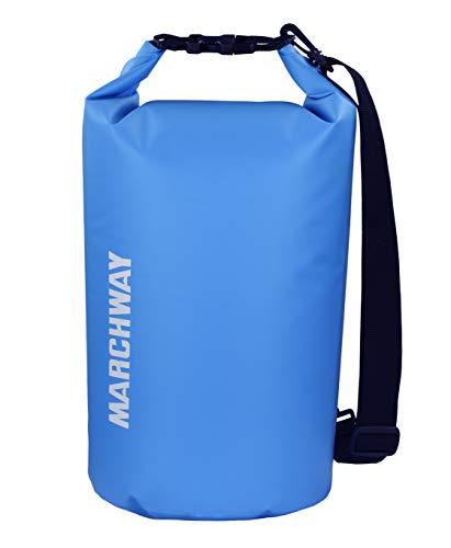 Kayak Waterproof Camera Bag - 8