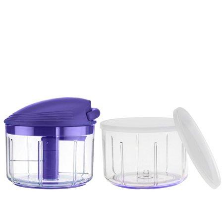 purple chopper - 3