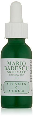 Mario Badescu Vitamin Serum oz