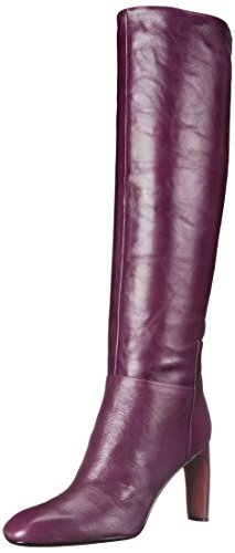 10-crosby-womens-etna-boot-oxblood-marble-calf-8-m-us