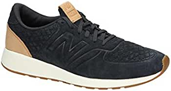 New Balance 420 Deconstructed Mens Shoes
