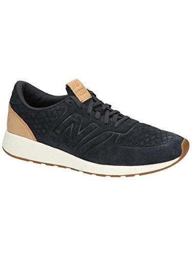 New Balance MRL420 DX Black Black