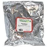 Frontier Natural Products Organic Garam Masala Seasoning Blend -- 1 lb
