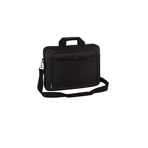 Dell Premier Laptop Backpack Black 460BBNE