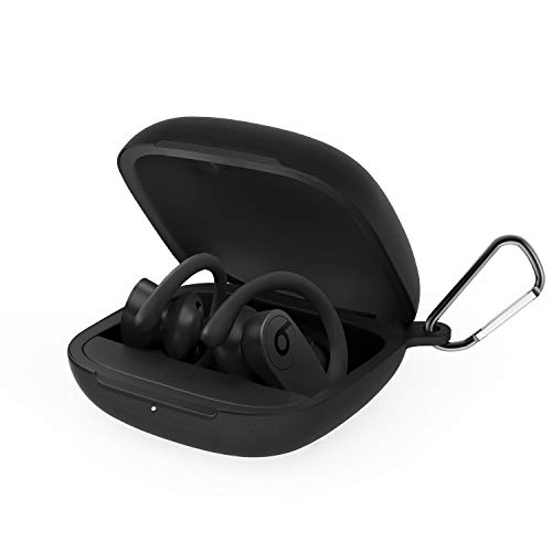 Highest Rated Headphone Cases