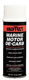 Valvtect Marine Motor Decarb L MMTS13LV