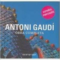 Descargar Libro Antoni Gaudi - Obra Completa Aurora Cuita