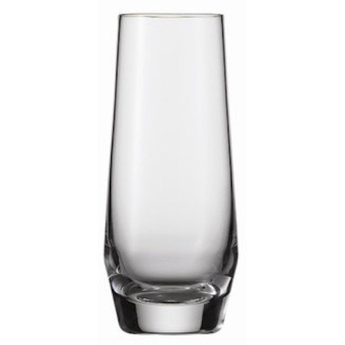 Schott Zwiesel Tritan Pure Juice Aperitif Glasses - Set of 6 Aperitif Set