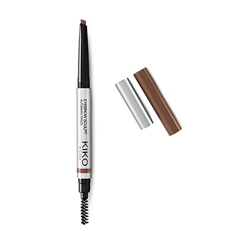KIKO MILANO - Eyebrow Sculpt Automatic Pencil 04 Automatic pencil for sculpted eyebrows
