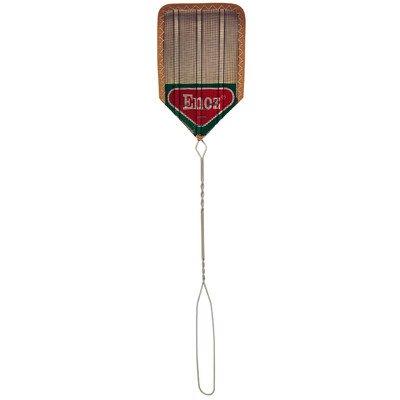 Wire Mesh Fly Swatter (Willert R38.24 16