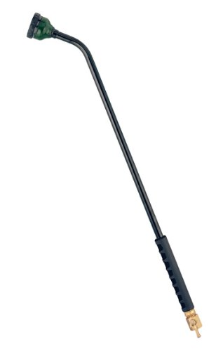 Orbit 20 Pack 36 Inch Spray Wand with 9 Pattern & Shut off Valve for Yard Watering by Orbit