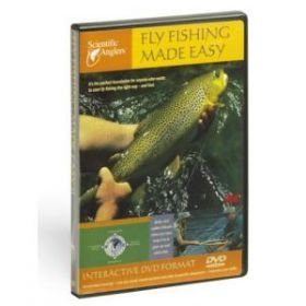 scientific-anglers-fly-fishing-made-easy-dvd-video-fly-fishing-training-video-guide