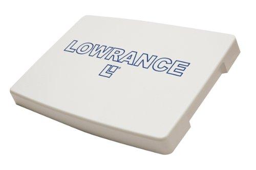 Lowrance 000-0124-62 Protective Cover Lowrance Protective Cover