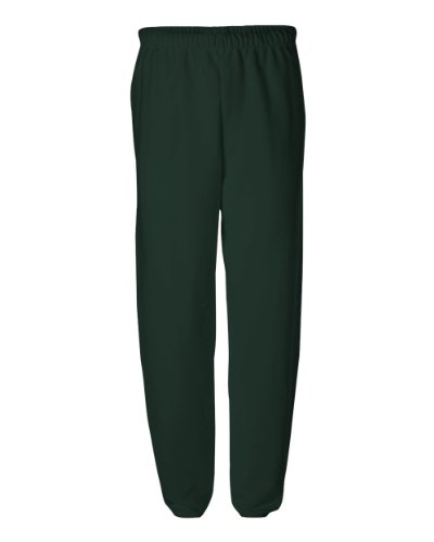 Modern Fit Poly Pant - 1