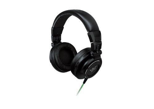 Razer Adaro DJ Analog Headphones