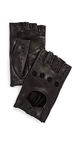 Dc Black Glove - 9