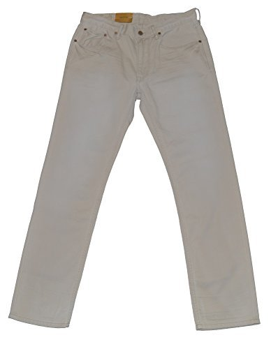 Polo Ralph Lauren Varick Slim-Straight Corduroy Pants (Stone Grey, 36X32)