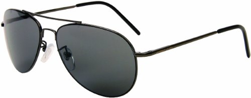 Style Eyes Aviation Sunglasses - Sun Amazon Glasses