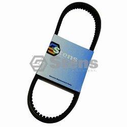 Stens 265-178 OEM Replacement Belt, Club Car 1022671-01, 38