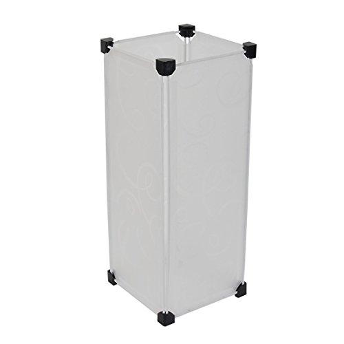 umbrella container - 4