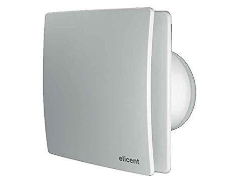 Ventilatore assiale a ventilatori portatili ebay