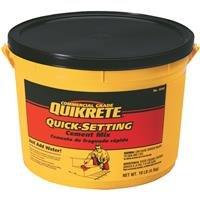 10lb-quick-set-cement-2pk-by-quikrete