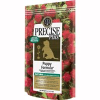 Precise Plus Puppy Formula Dry Dog Food