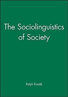 The Sociolinguistics Of Language - Isbn:9780631138259 - image 3