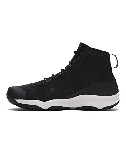 Under Armour Men's UA SpeedFit Hike Boots