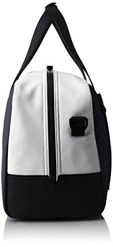 Blue Men's Hyper BOSS holdall Bag T Dark Blue Athleisure 8UqEwq65