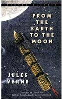 From the Earth to the Moon (Paperback, 1996)
