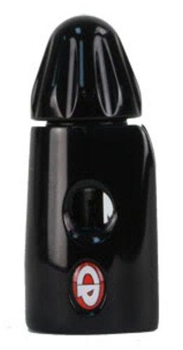 Custom Products / CP Pro Mini On/Off ASA - Gloss Black