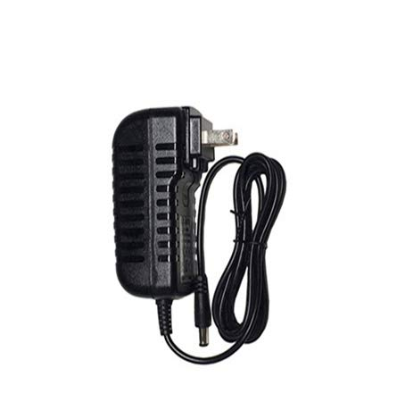Juno Power AC/DC Power Supply Adapter 20V/2A Smart AC Adapter 20v Smart Ac Adapter