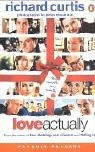 Love Actually (Penguin Readers (Graded Readers)) by Curtis Richard (2004-08-01)