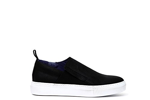 CAFèNOIR Men's Trainers * Black discount latest collections sale for nice clearance original FUnZv1LOo