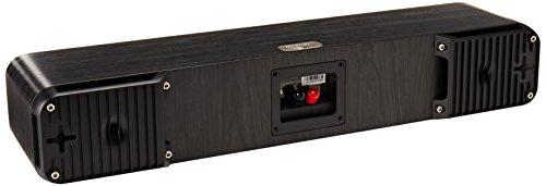 Polk Audio S35 Walnut